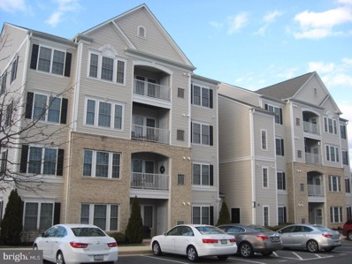 1406-K  Joppa Forest Drive UNIT 10, Joppa, MD 21085 - #: MDHR234170