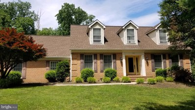 111 Glenmore Court, Bel Air, MD 21014 - MLS#: MDHR234440
