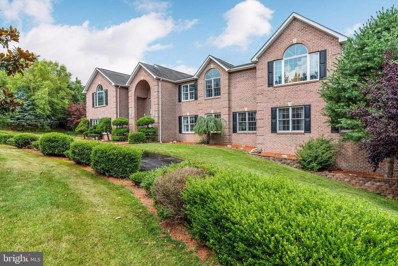 2403 Nora Court, Forest Hill, MD 21050 - #: MDHR234520