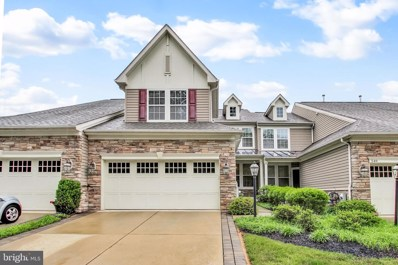 547 Majestic Prince Circle, Havre De Grace, MD 21078 - #: MDHR234530