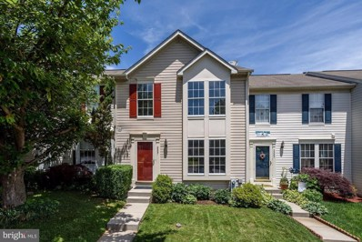 2221 Hunters Chase, Bel Air, MD 21015 - #: MDHR234580