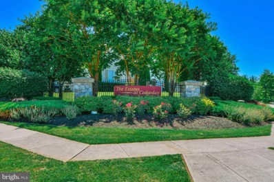 2124 Overlook Court, Bel Air, MD 21015 - #: MDHR234692
