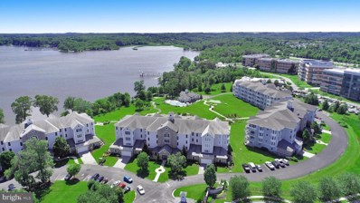 4740-S  Water Park Drive, Belcamp, MD 21017 - #: MDHR234722
