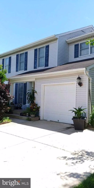 336 Goforth Drive, Havre De Grace, MD 21078 - #: MDHR234784