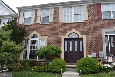 1985 Blair Court, Bel Air, MD 21015 - #: MDHR234804