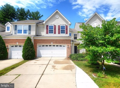 3104 Woodspring Drive, Abingdon, MD 21009 - #: MDHR234832