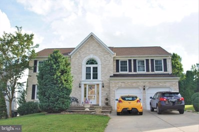 2234 Gelding Way, Bel Air, MD 21015 - #: MDHR234902
