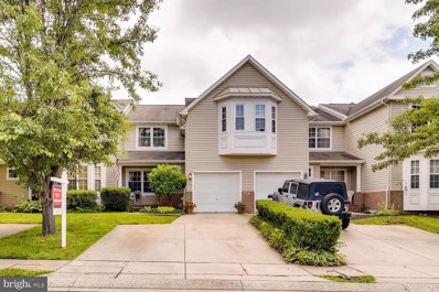 2051 Brandy Drive, Forest Hill, MD 21050 - #: MDHR234996