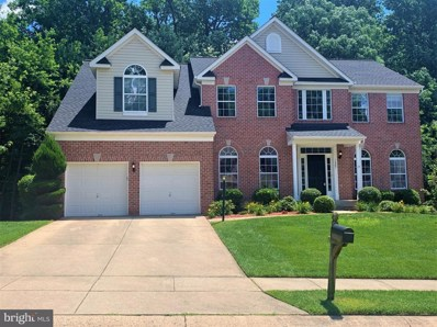 1327 Eagle Ridge Run, Bel Air, MD 21014 - #: MDHR235102