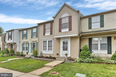3343 Garrison Circle, Abingdon, MD 21009 - #: MDHR235188