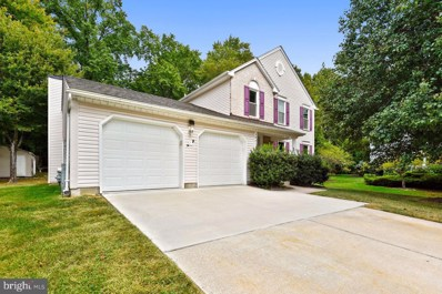 1403 Emily Ct E, Abingdon, MD 21009 - #: MDHR235244