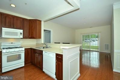 506-D Lloyd Place UNIT 4, Bel Air, MD 21014 - MLS#: MDHR235430