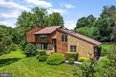 1304 Moores Mill Road, Bel Air, MD 21014 - #: MDHR235548