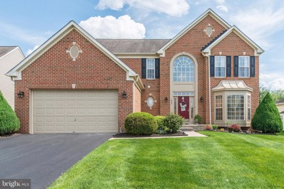 1085 Lillygate Lane, Bel Air, MD 21014 - #: MDHR235788