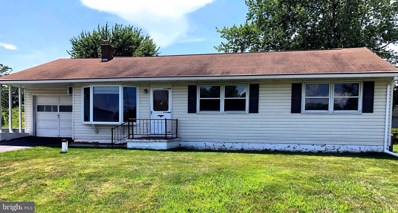 104 Mountain Road, Fallston, MD 21047 - #: MDHR235792