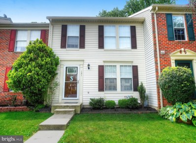 131 Paden Court, Forest Hill, MD 21050 - #: MDHR235814