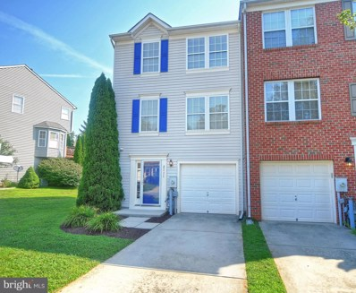 2111 Mardic Drive, Forest Hill, MD 21050 - #: MDHR235864