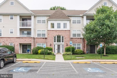 1402-H  Bonnett Place UNIT 134, Bel Air, MD 21015 - #: MDHR235882