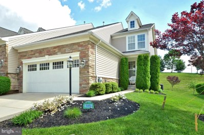 515 Majestic Prince Circle, Havre De Grace, MD 21078 - #: MDHR236022