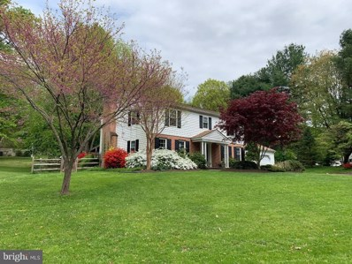 1148 Court Of Fiddlers Green, Bel Air, MD 21015 - #: MDHR236072