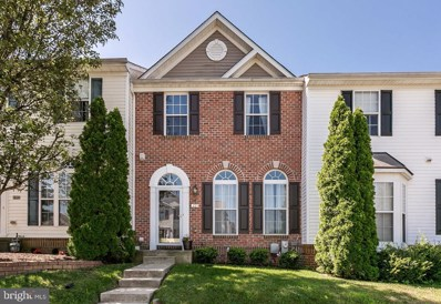 223 Mary Jane Lane, Bel Air, MD 21015 - #: MDHR236116