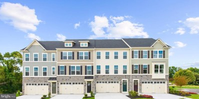 697 Iron Gate Road, Bel Air, MD 21014 - MLS#: MDHR236164