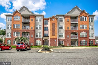 204 Secretariat Drive UNIT D, Havre De Grace, MD 21078 - #: MDHR236286