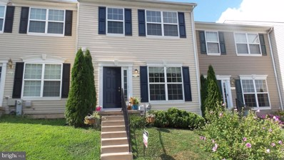 1920 Waltman Road, Edgewood, MD 21040 - #: MDHR236344