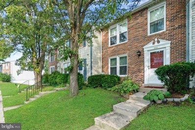 2851 Browning Court, Abingdon, MD 21009 - #: MDHR236388