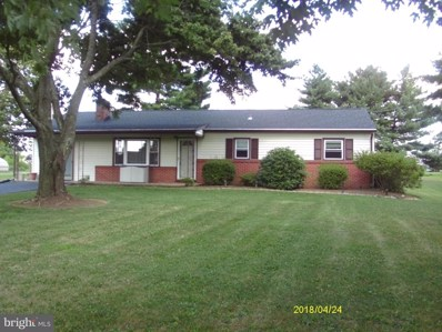 307 Timothy Road, Churchville, MD 21028 - #: MDHR236542