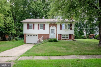 1940 Harewood Road, Edgewood, MD 21040 - #: MDHR236576