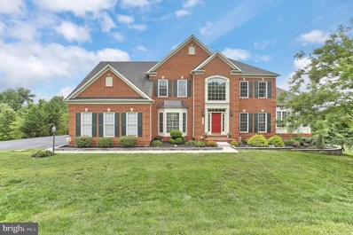 2531 Flora Meadows Drive, Forest Hill, MD 21050 - #: MDHR236578