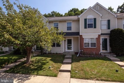 1322 Foxglove Square, Belcamp, MD 21017 - #: MDHR236726