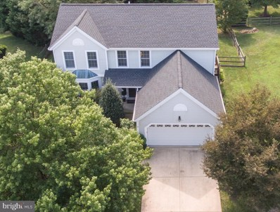 2228 Deadora Drive, Bel Air, MD 21015 - #: MDHR236936