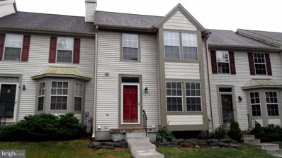 1321 Bennett Place, Bel Air, MD 21015 - #: MDHR237036