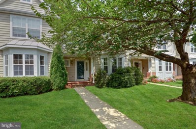 2076 Brandy Drive, Forest Hill, MD 21050 - #: MDHR237082