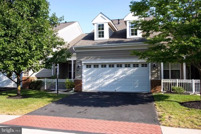 324 Native Dancer Circle, Havre De Grace, MD 21078 - #: MDHR237264