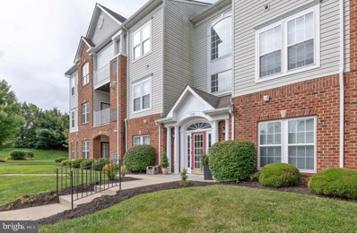 1108-A  Spalding Drive UNIT 85, Bel Air, MD 21014 - #: MDHR237278
