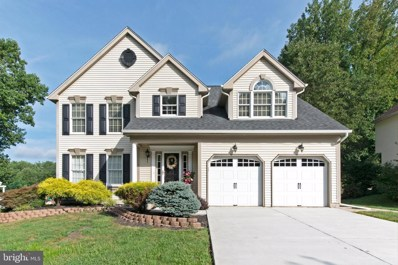 1049 Alexandria Way, Bel Air, MD 21014 - #: MDHR237304