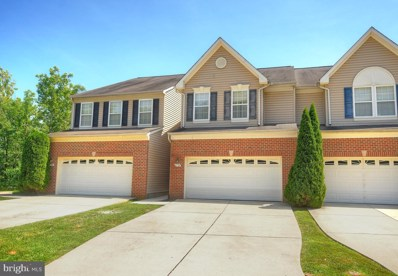 4724 Coralberry Court, Aberdeen, MD 21001 - #: MDHR237326