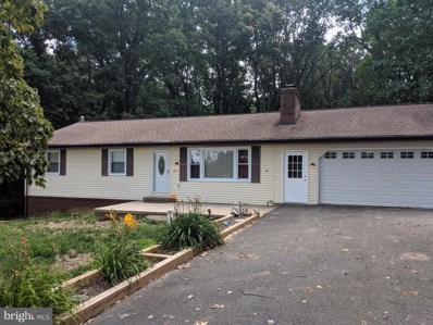 3553 Grier Nursery Road, Street, MD 21154 - #: MDHR237348
