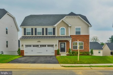 312 Sunrise Court, Havre De Grace, MD 21078 - #: MDHR237354