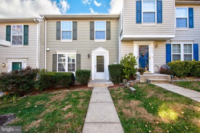 930 Jessicas Lane UNIT 25, Bel Air, MD 21014 - #: MDHR237372