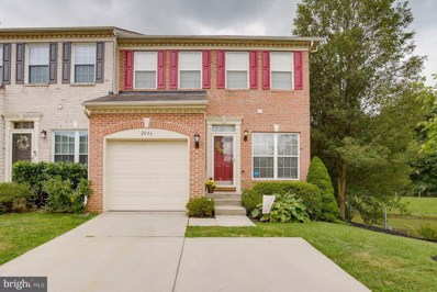 2046 Mardic Drive, Forest Hill, MD 21050 - #: MDHR237378