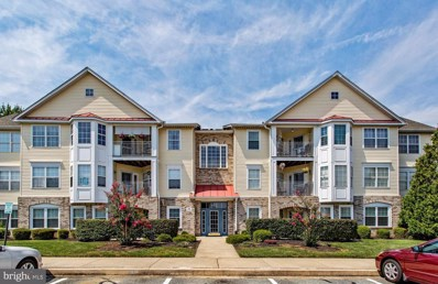 206 Kimary Court UNIT 6, Forest Hill, MD 21050 - #: MDHR237380