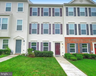 184 Joppa Farm Road, Joppa, MD 21085 - #: MDHR237414