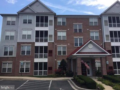 1600 Martha Court UNIT 201, Bel Air, MD 21015 - #: MDHR237438