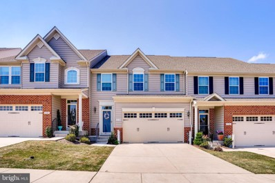 1734 Mews Way, Fallston, MD 21047 - #: MDHR237580