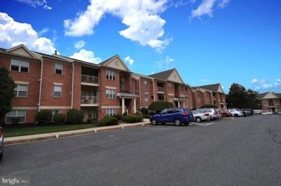 1714 Landmark Drive UNIT 1L, Forest Hill, MD 21050 - #: MDHR237616