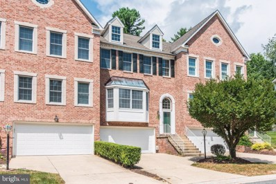 60 Barrington Place, Bel Air, MD 21014 - #: MDHR237670